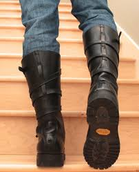 s boots style this boot style was designed by dehner s own h e ketzler and