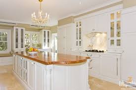 provincial kitchen ideas luxury and european kitchens sydney provincial kitchen