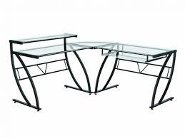 Desks For Small Spaces Ikea Desks Desks For Small Spaces Ergocraft Ashton Small Desk Ikea