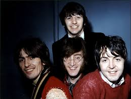 The Inner Light Beatles That Eventuality