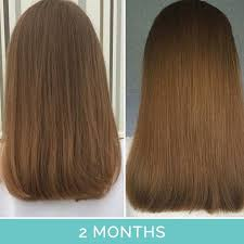 hairburst vitamins reviews 10 best hairburst results images on pinterest hair breakage