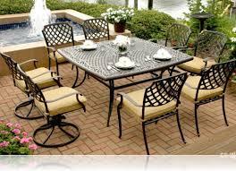 Metal Outdoor Patio Furniture - metal mesh garden furniture free china outdoor garden metal mesh