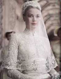 Whimsical Wedding Dress Whimsical Wedding Dress Beautiful Nightmare