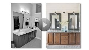 bhg kitchen and bath ideas bathroom remodel for 5 000 in the better homes and