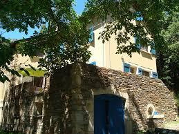 chambre d hotes lozere cabanes et chambres d hôtes cévennes et lozère 48