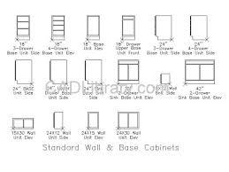 Kitchen Cabinets Height From Floor Kitchen Base Cabinets Width Kitchen Cabinet Sizes Window Styles