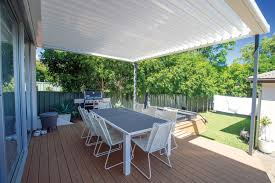 Span Tables For Pergolas by Pergolas Geelong Melbourne Pergola Carport Hoppers Crossing