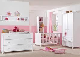 babyzimmer möbel set babyzimmermöbel babyzimmer komplett sets paidi