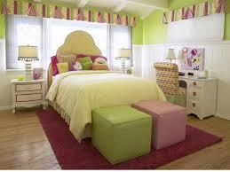 Furniture Arrangement For Small Bedroom by Bedroom Arrangement Descargas Mundiales Com