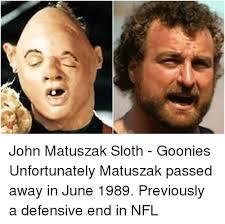Goonies Meme - 25 best memes about sloth goonies sloth goonies memes