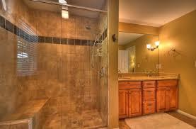 3 piece bathroom ideas master bedroom and bath remodel ideas small bathroom tile designs