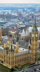 best 25 westminster ideas on pinterest big ben big ben london