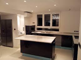meuble cuisine a poser sur plan de travail meuble cuisine a poser sur plan de travail 2 cuisine sur mesure