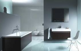 Designer Bathrooms - Designers bathrooms