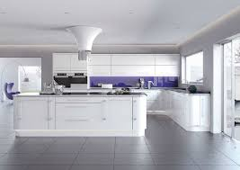 how to clean white gloss kitchen doors how to keep the high gloss kitchen doors clean now after