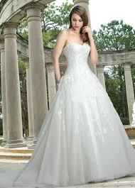 vera wang wedding dress prices awesome vera wang wedding dress or white by twill lace wedding
