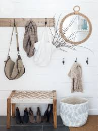 20 home decor trends that will be huge in 2017 2017 pinterest minimalist entryway styling for small spaces and zen homes decorating