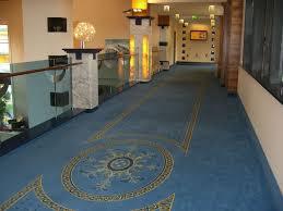teppichboden design teppichboden