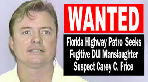 Seeking Orlando Orlando Florida Highway Patrol Seeks Information On Wanted