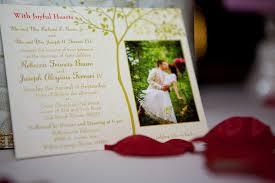 vistaprint wedding invitations wedding invitations vistaprint haskovo wedding concept ideas