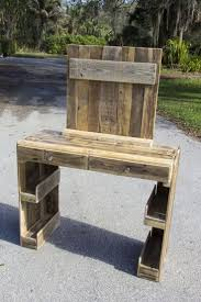 Patio Furniture Out Of Wood Pallets - 185 best pallet ideas images on pinterest pallet ideas pallet