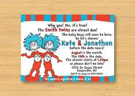 thing 1 and thing 2 baby shower thing 1 and thing 2 baby shower invitation printable 5 x 7
