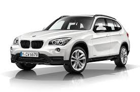 2016 bmw x1 xdrive28i review 2015 bmw x1 reviews and rating motor trend