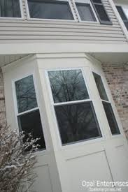Exterior Home Repair - 41 best opal home renovations in naperville images on pinterest