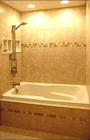bathroom shower floor tile ideas tile shower and tub ideas frosted glass covering shower area home