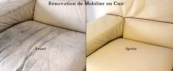 reparation canapé cuir paille coco garnissage fauteuil rénovation cuir