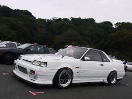 skyline wagon r31 skyline jdm a way of life pinterest nissan jdm and cars
