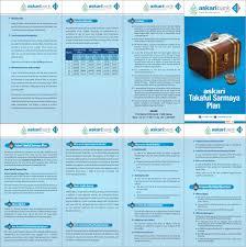 the official website of askari bank limited pakistan askari