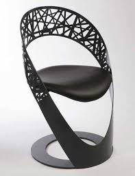 Black Desk And Chair Design Ideas Chairs Black Unique Chairs Design Ideas Arch Ideas