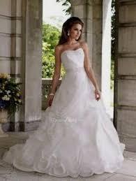 chelsea clinton wedding dress chelsea clinton wedding dress belt popular wedding dress 2017