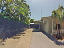 108 baronia crescent holloways beach qld 4878 sale u0026 rental