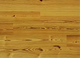 pine prefinished wide plank solid wood flooring finish