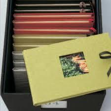 archival albums archival kolo retail llc