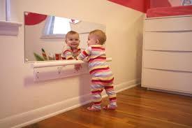 chambre bébé montessori chambre montessori le béaba montessori