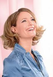 Bob Frisuren Hinters Ohr by Die Trend Frisuren 2012 Home Haarschnitte Trends