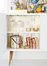 ikea kitchen cupboard storage accessories ikea cabinet hacks new uses for ikea cabinets
