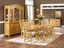 broyhill dining room sets 50 best dining room decor images on contemporary