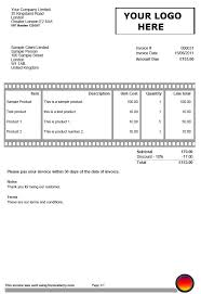 quotation template invoice quotation template free printable invoice