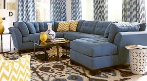 Best Living Room Couch Sets Ideas Amazing Design Ideas Norhayerus - Living room sectional sets