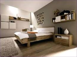 double bed frame sale uk twin cheap wooden frames philippines