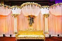wedding backdrop manufacturers wedding stage backdrop manufacturers suppliers exporters in india