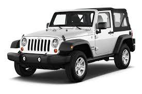 2012 jeep wrangler engine light 2013 jeep wrangler reviews and rating motor trend