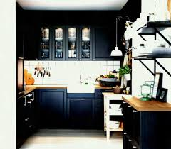 kitchens collections size of kitchen remodelling small remodeling ideas for kitchens