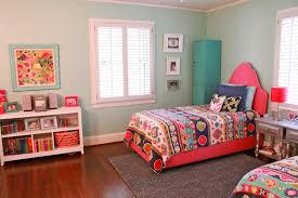 Bedroom Lockers For Sale by Sourjones 2014