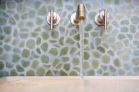 how to snake a bathroom sink how to unclog a bathroom sink drain with a snake