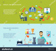 100 home graphic design jobs 25 best home based jobs ideas